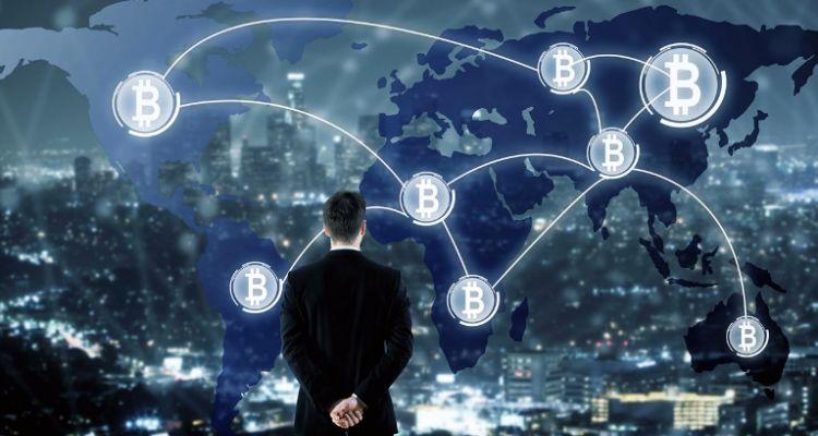Yatırımda Dijital Dönem Başlıyor